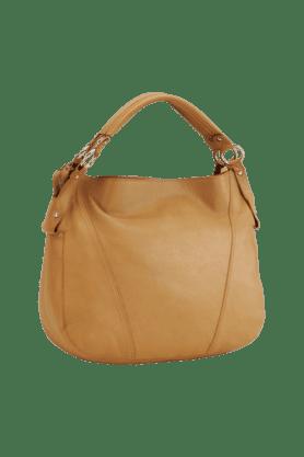 Womens Hobo Bag