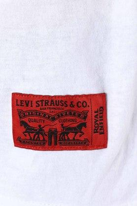 LEVIS - NeutralCasual Shirts - 5