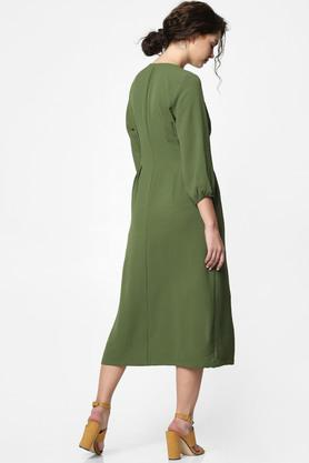 ONLY - Cyprus GreenDresses - 1