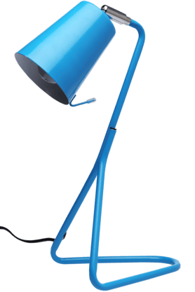 IVYStudy Lamp - 9773309