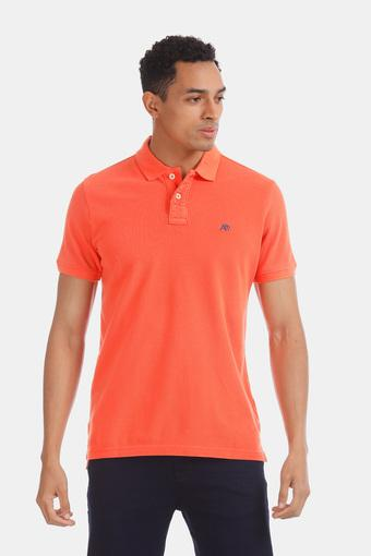 AEROPOSTALE -  PinkColor plus Buy 1 And Get 25% Off On Second Product - Main