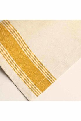 ELLEMENTRY - YellowTable Covers - 2