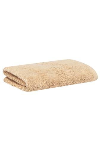 SPACES -  Multi Hand & Face Towel - Main