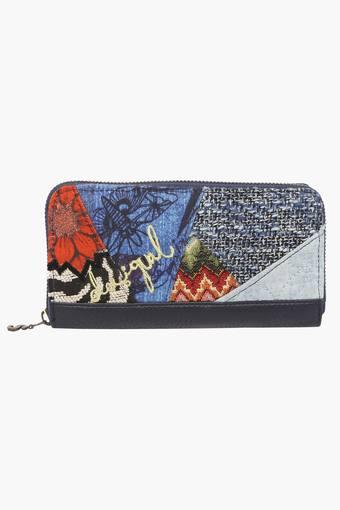 DESIGUAL - Wallets & Clutches - Main