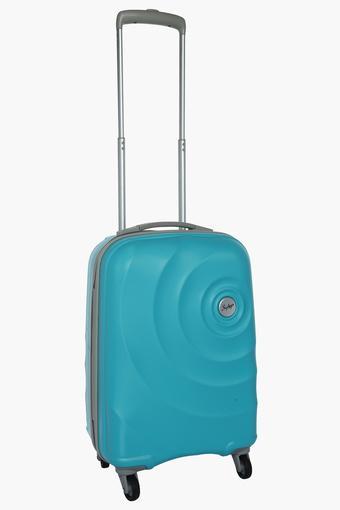 VIP -  TurquoiseTravel Essentials - Main
