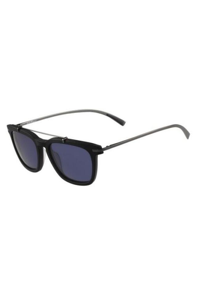 Mens Brow Bar UV Protected Sunglasses - SF 820SM