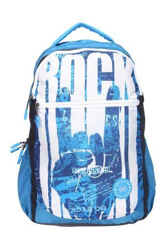AMERICAN TOURISTER -  MultiBackpacks - Main