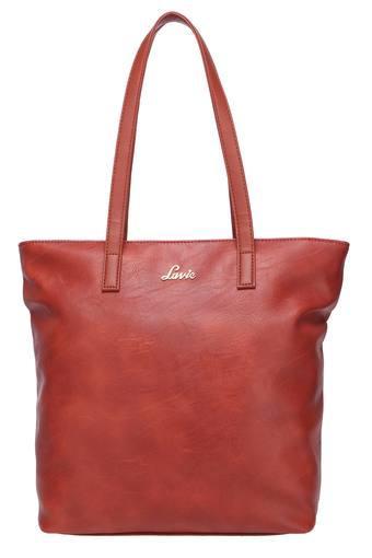 LAVIE -  Tan BrownHandbags - Main