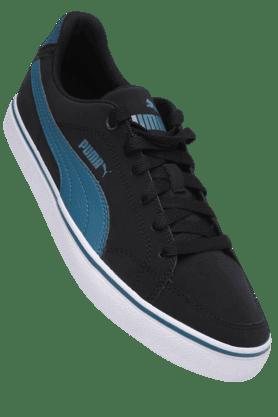 PUMAMens Lace Up Sport Shoe - 200116143