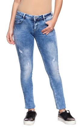 4e7be61fd2 Buy Deal Jeans Dresses And Tops Online | Shoppers Stop