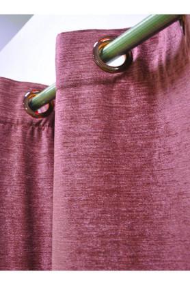 ARIANA - LavenderDoor Curtains - 2