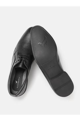 BLACKBERRYS - BlackFormal Shoes - 2