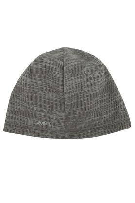 PUMA - GreyLoungewear & Activewear - 1