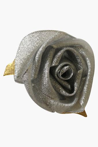NEEDYBEE -  SilverHair Accessories - Main