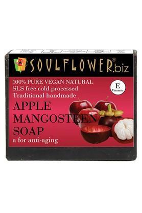 Apple Mangos teen Soap - 150gm