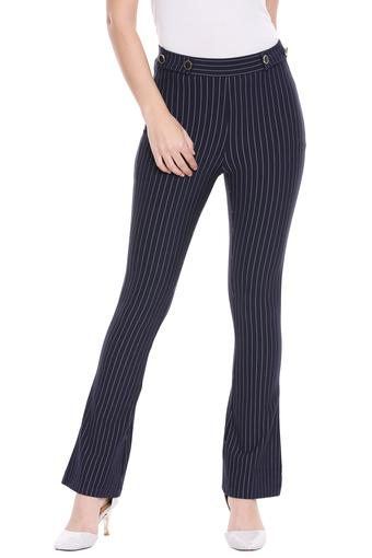 DEAL JEANS -  NavyDeal Jeans Flat 25% OFF - Main