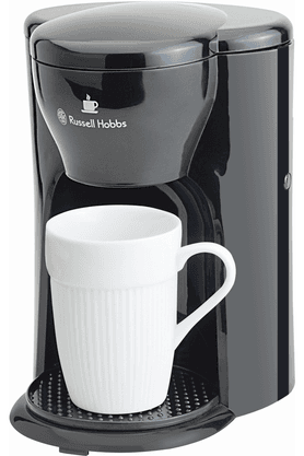 Coffee Maker (RCM1)