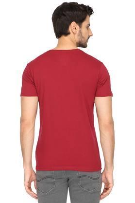 LIFE - Mixed BrightsT-Shirts & Polos - 2
