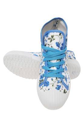 LIFE - BlueGirls Footwear - 3
