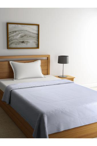 PORTICO -  White Duvets & Quilts & Comforters - Main