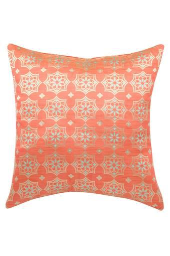 Square Woven Cushion Filler