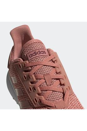 ADIDAS - PinkSports Shoes & Sneakers - 3