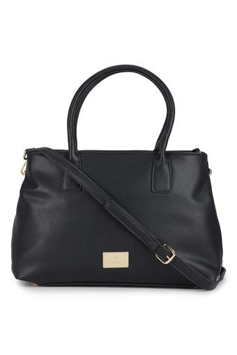 VAN HEUSEN -  Navy Handbags - Main