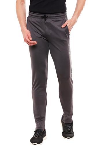 PUMA -  GreySportswear - Main