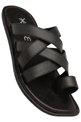 Mens Casual Slipon Chappal