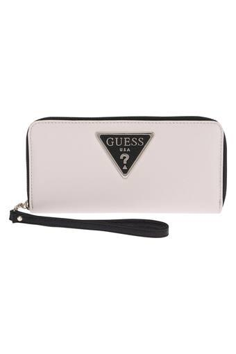 GUESS -  Stone Wallets & Clutches - Main