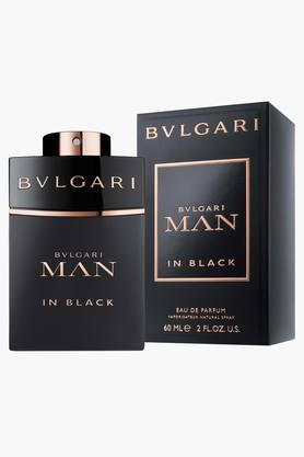 Man In Black Eau De Parfum - 60ml