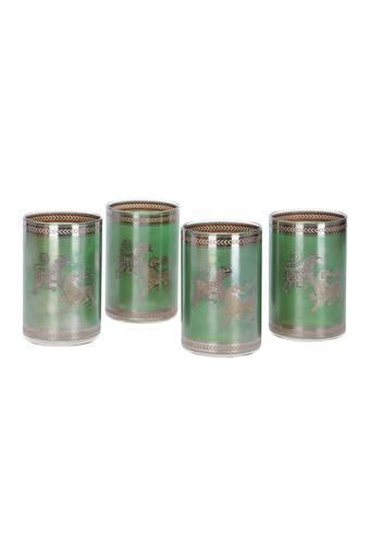 RITU KUMAR HOME -  MultiGlassware & Barware - Main