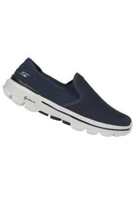 Womens Mesh Slipon Sports Shoes