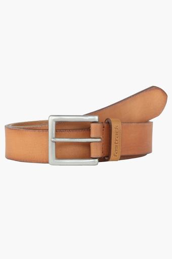 FASTRACK -  Brown Belts - Main
