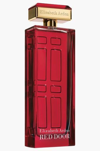 Red Door Womens EDT- 100ml