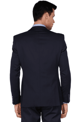 7bc399f9674d Suits & Blazers - Avail Upto 50% Discount on Suits and Blazers for ...