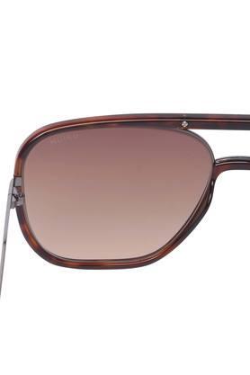 Mens Navigator UV Protected Sunglasses - 1686-C03