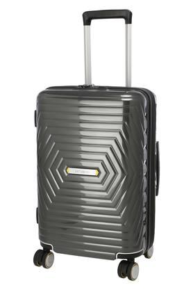 24d668b20cb3 Buy Samsonite Trolley Bags And Backpack Online India | Shoppers Stop