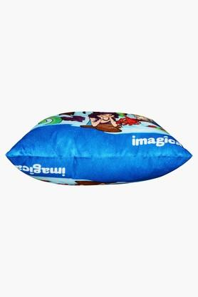 Character Cushion