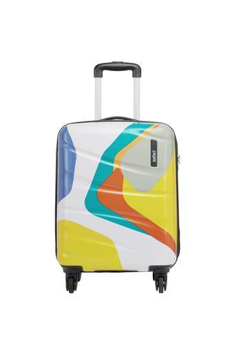 SAFARI -  MultiHard Luggage - Main