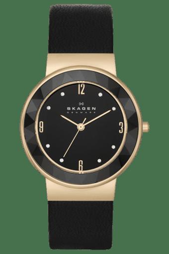 Womens Analog Watch- SKW2222