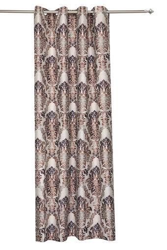 IVY -  RustDoor Curtains - Main