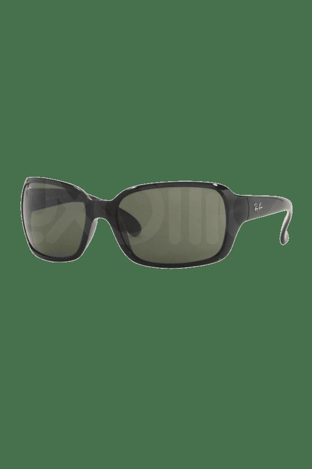 Rayban Sunglasses 406860160