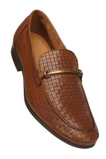 TRESMODE -  TanBAN_Allfootwear - Main