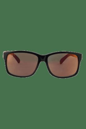 Mens Flash Red Glares - G190TLMLTD