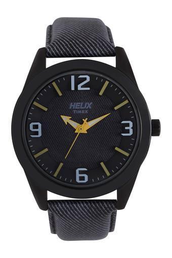 HELIX - Analog - Main