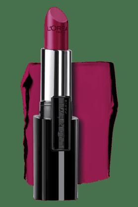 LOREALInfallible Lipstick 712 Everlasting Plum