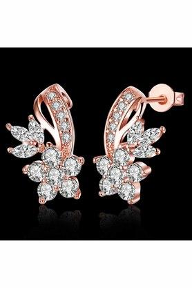 YELLOW CHIMES - Ear Rings - 1