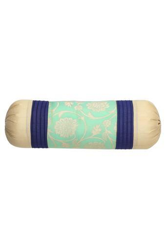 IVY -  TurquoisePillow Fillers - Main