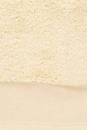Slub Textured Leablanc Bath Towel